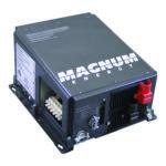 magnum energy me2012 20 b u modified sine inverter charger
