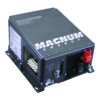 magnum energy me2012 20 b modified sine inverter charger