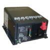 magnum energy me2012 20 b modified sine inverter charger for sale
