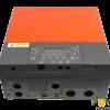 3k phocos anygrid hybrid inverter charger psw h 3kw 120vac 24v distributor