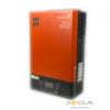 5k phocos anygrid hybrid inverter charger psw h 5kw 120vac 48v for sale