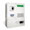 schneider electric conext sw 120 240 v solar hybrid inverter charger 865 2524