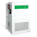 schneider electric conext sw 120 240 v solar hybrid system 865 2524