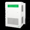 schneider electric conext sw 120 240 v solar hybrid inverter system 865 4024