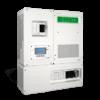 schneider electric conext sw 120 240 v solar hybrid inverter charger 865 4048