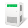 schneider electric conext sw 120 240 v solar hybrid inverter system 865 4048