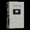 sol ark 8k all in one inverter sku SA 8K EMP