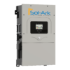 sol ark 8k all in one inverter sku sa 8k