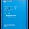 victron energy multiplus CMP242200100 inverter charger 24 v 2000 va