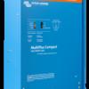 victron energy multi plus PMP123021102 inverter charger 12 v 3000 va