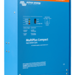 victron energy multi plus PMP243021102 inverter charger 24 v 3000 va