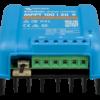 1561378363 upload documents 775 500 SmartSolar MPPT 100 20 front