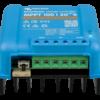 1561379880 upload documents 775 500 SmartSolar MPPT 100 20 48V front
