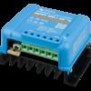 1561379880 upload documents 775 500 SmartSolar MPPT 100 20 48V left