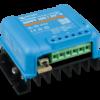 1561379880 upload documents 775 500 SmartSolar MPPT 100 20 48V right