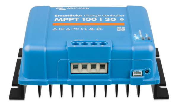 1561370638 upload documents 775 500 SmartSolar MPPT 100 30 front