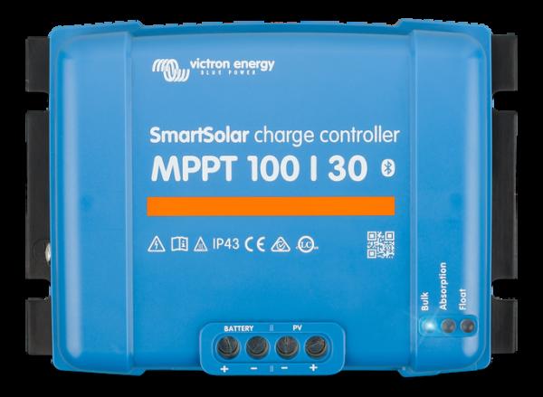 1561370638 upload documents 775 500 SmartSolar MPPT 100 30 top