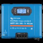 SmartSolar MPPT 150 100 Tr VE can distributor