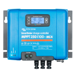 1508837772 upload documents 775 500 SmartSolar charge controller 250 100 MC4 display top