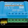 1561373290 upload documents 775 500 SmartSolar MPPT 75 10 front