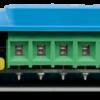 1561540611 upload documents 775 500 SmartSolar MPPT 75 15 connections