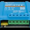 1561540611 upload documents 775 500 SmartSolar MPPT 75 15 front