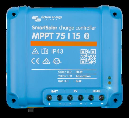 1561540611 upload documents 775 500 SmartSolar MPPT 75 15 top