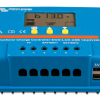 1594041408 upload documents 775 500 BlueSolar Charge Controller DUO LCD USB 12 24V 20A front