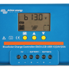 1594041409 upload documents 775 500 BlueSolar Charge Controller DUO LCD USB 12 24V 20A top