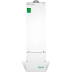 schneider electric conext mppt 80 600 solar charge controller 1