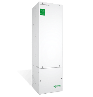 schneider electric conext mppt 80 600 solar charge controller 2 1