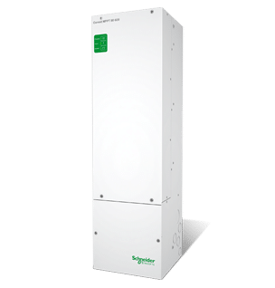 schneider electric conext mppt 80 600 solar charge controller 3