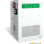sw solar inverter charger
